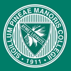 Pine Manor